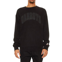 Collegiate Crewneck By Anwar Carrots