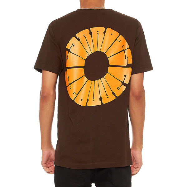 Circle Pocket Tee from Carrots By Anwar Carrots