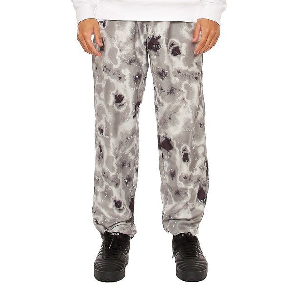 ZODIAC TIE DYE PANTS by Chinatown Market