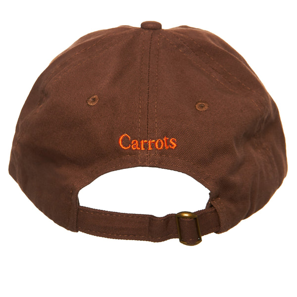 Carrots By Anwar Carrots Dat Hat