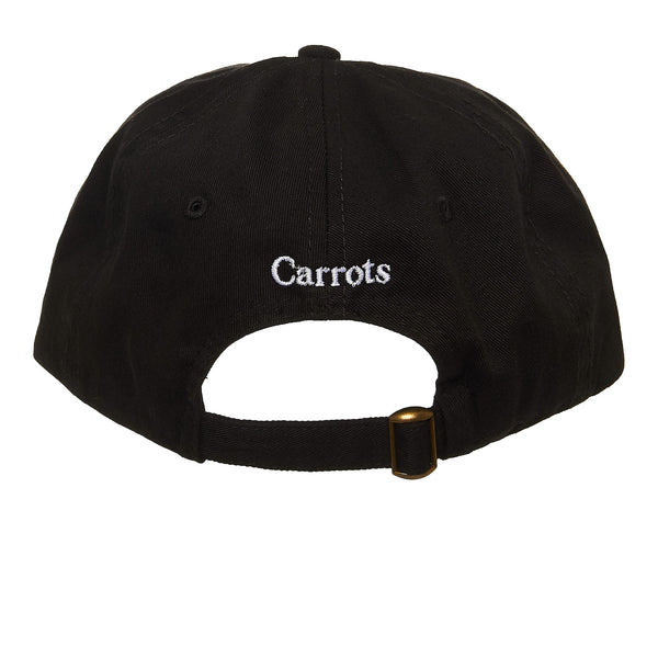 Carrots By Anwar Carrots Dad Cap