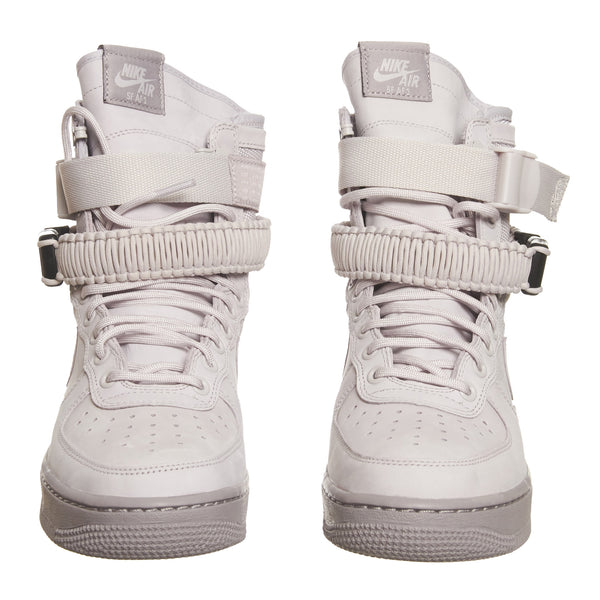 SF Air Force 1 W
