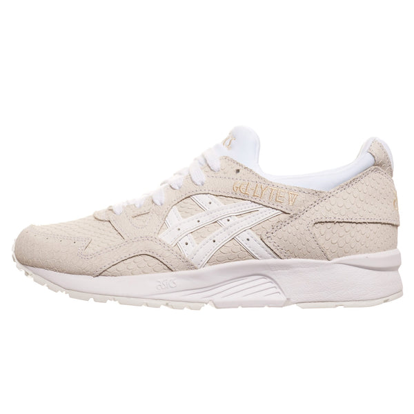 Women's GEL-Lyte V