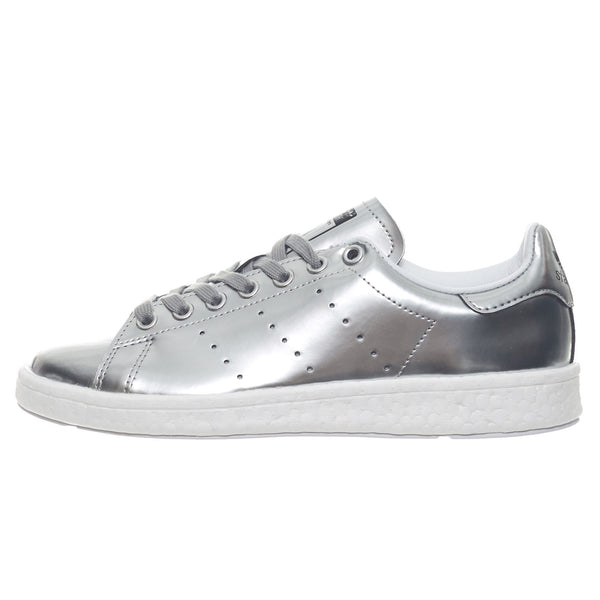 Women's Stan Smith Boost