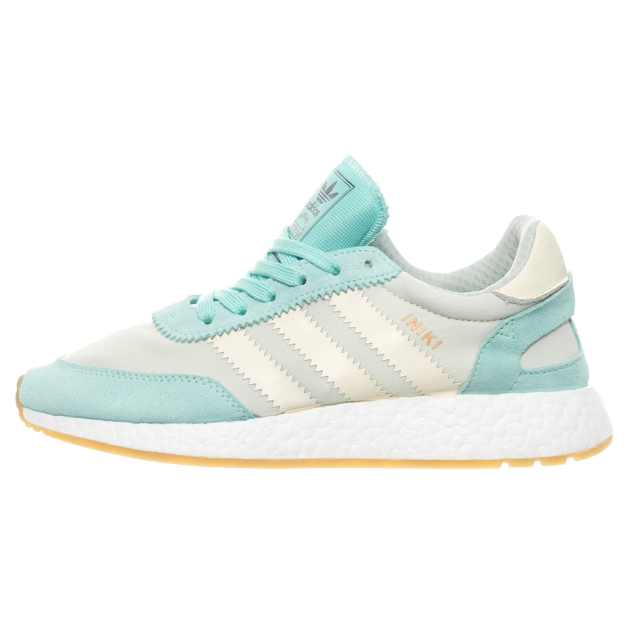 Women's Iniki Runner