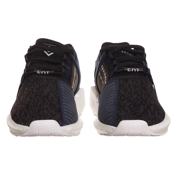 White Mountanering EQT SUPPORT FUTURE