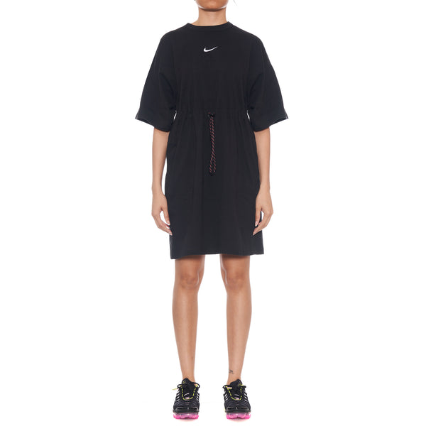 NIKELAB DRESS