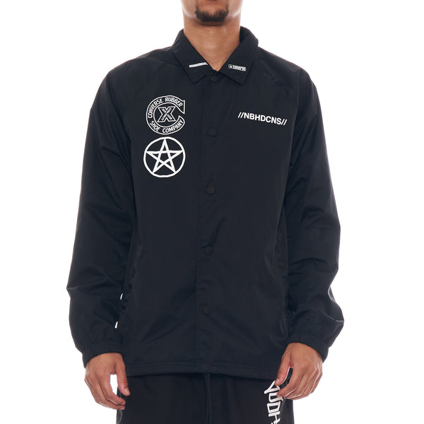 Converse x NEIGHBORHOOD (NBHD) JACKET