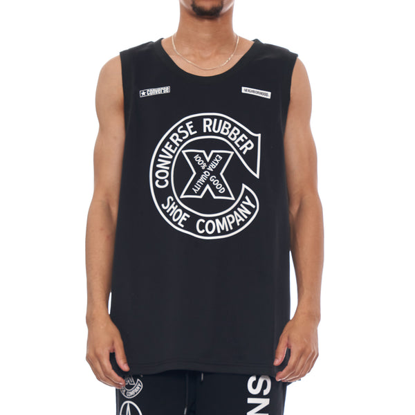 Converse x NEIGHBORHOOD (NBHD) JERSEY