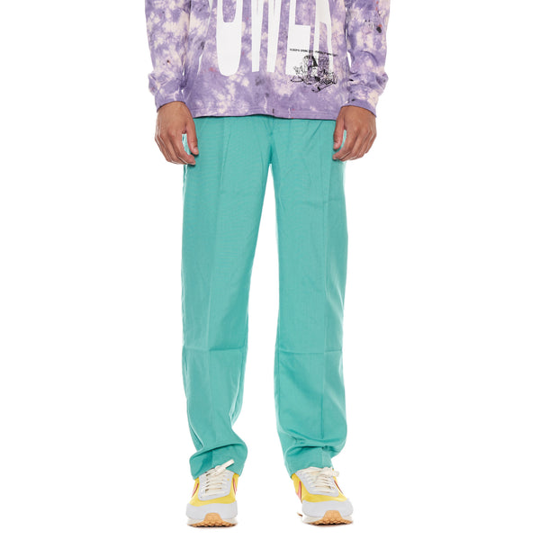 Stussy Deluxe BRYAN PANT