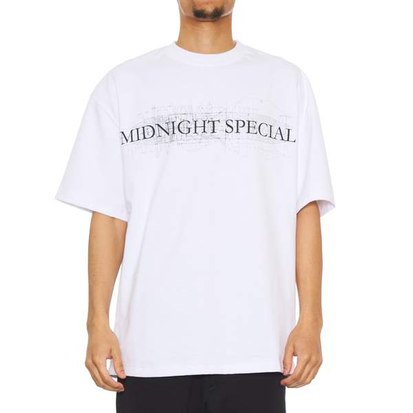 TSHIRT MIDNIGHT SPL