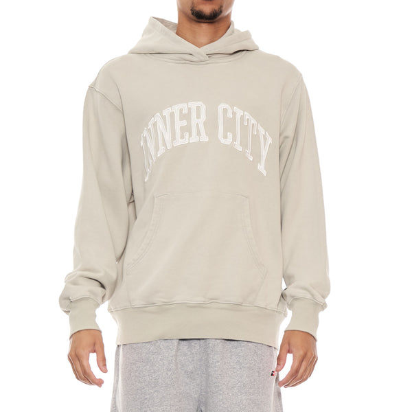 HONOR THE GIFT UNIV. HOODIE