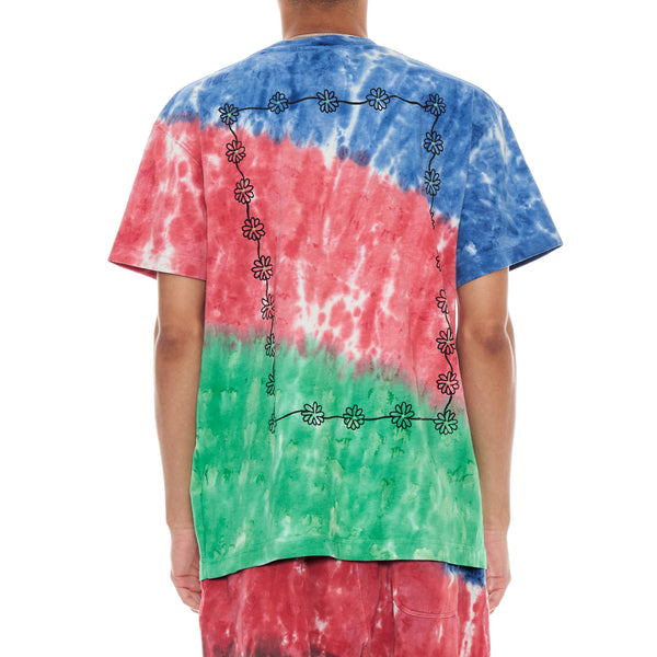 COSMO SS TEE -