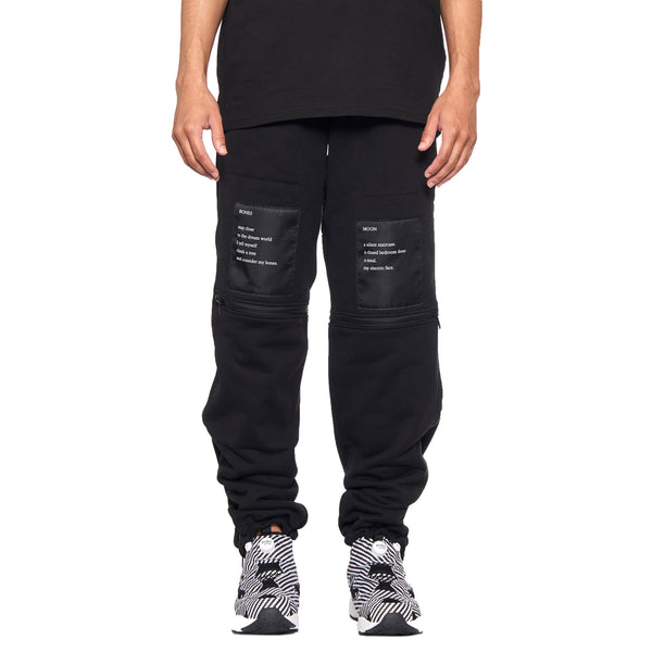 The Soloist Pants