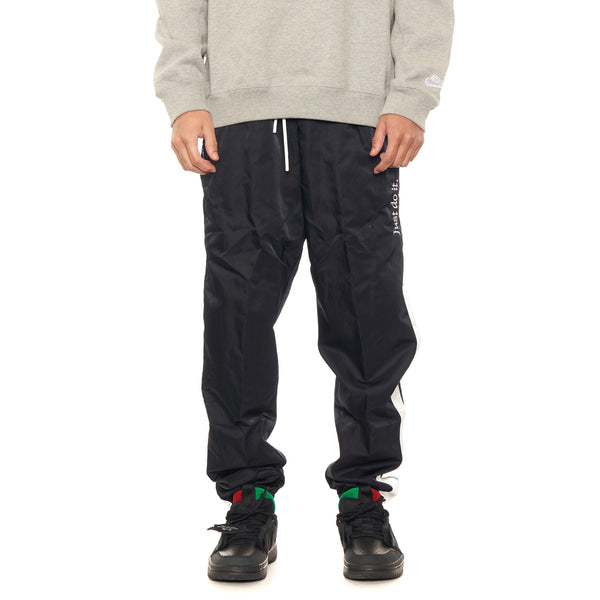 Nike Sportswear Just Do It Woven Pants