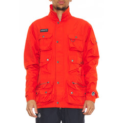 WARDOUR JACKET