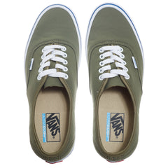 Authentic Lite LX
