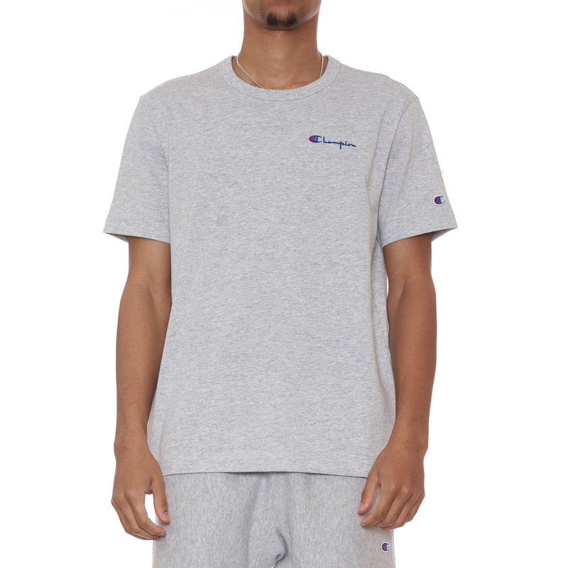 Champion SMALL SCRIPT T-Shirt