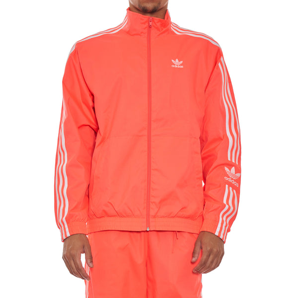 adidas WOVEN TRACK TOP