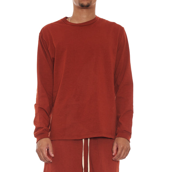 LES TIEN CLASSIC Long Sleeve T-Shirt