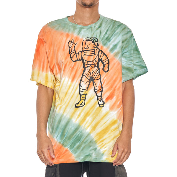 Billionaire Boys Club Astro Knit T-shirt