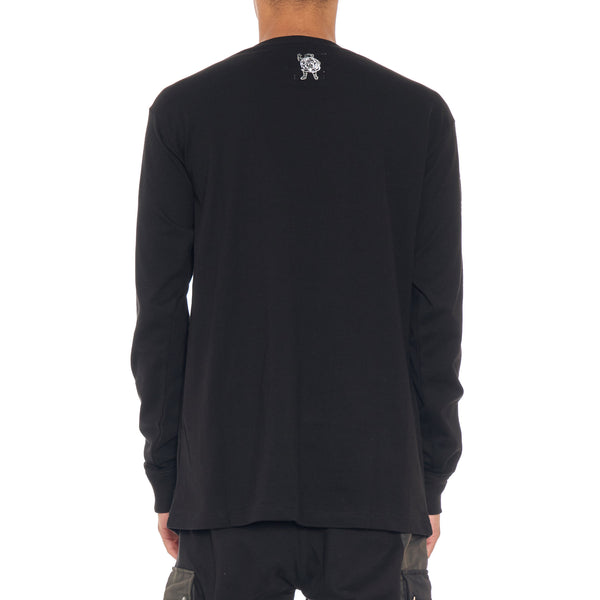 Billionaire Boys Club ARCH SCRIPT Shirt