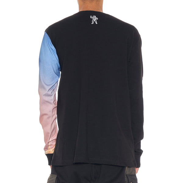 Billionaire Boys Club LAUNCH Long Sleeve Shirt