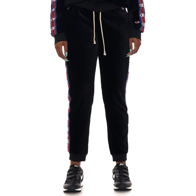Champion Rub Cuff Pants