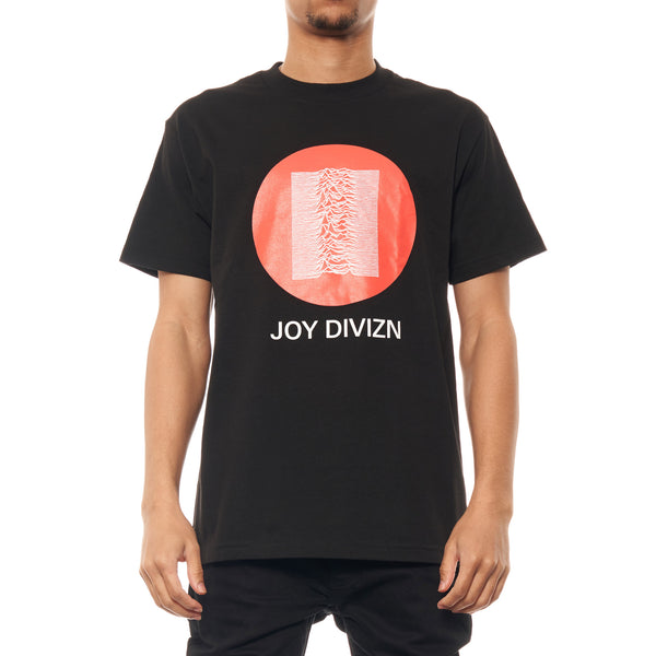 Pleasures x Joy Division Global T-Shirt