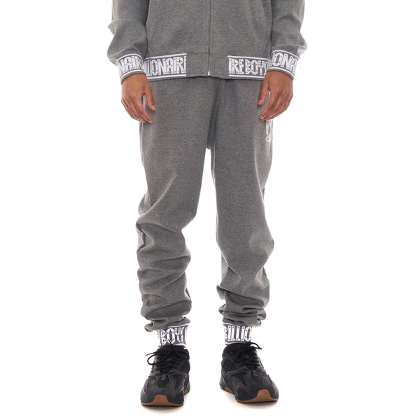 Billionaire Boys Club Sweatpants