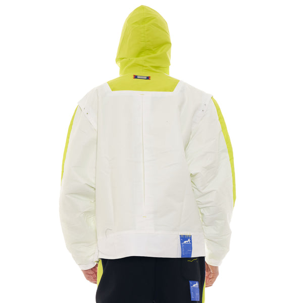Puma ADER ERROR Windbreaker