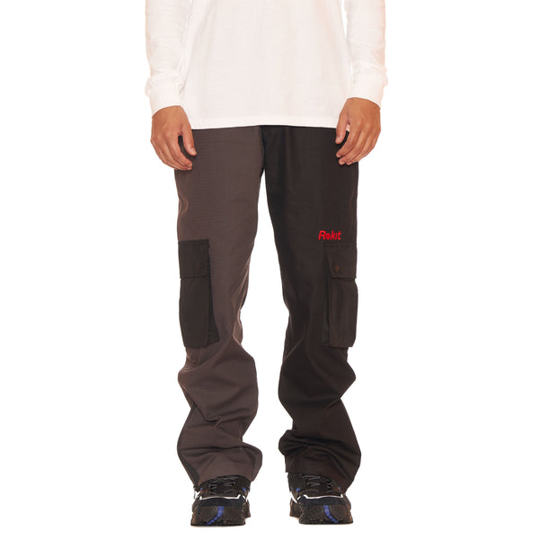 Rokit LAUNCH 2TONE PANT