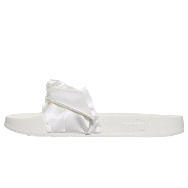 Fenty Bow Slide
