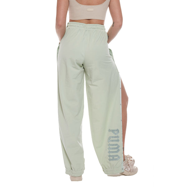 Tearaway Track Pant