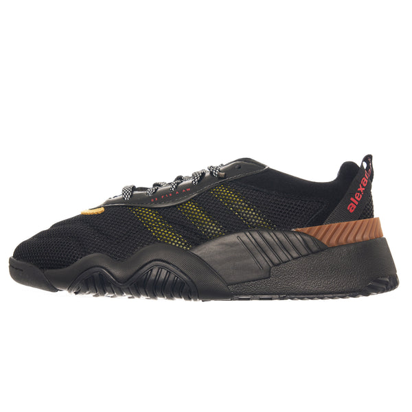 ADIDAS By AW TURNOUT TRAINER
