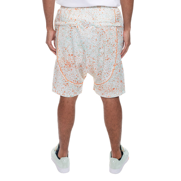 PUMA x DAILY PAPER Shorts