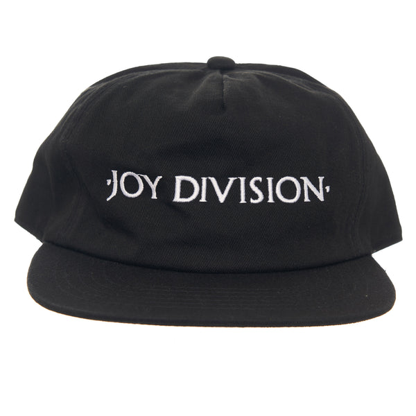 Pleasures x Joy Division Hat
