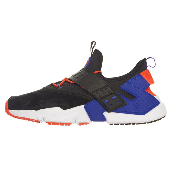 Air Huarache Drift PRM
