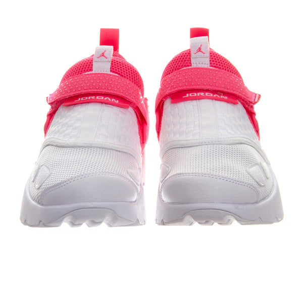 Girls Jordan Trunner LX (GS)