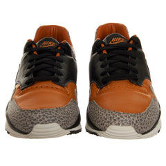 AIR SAFARI QS