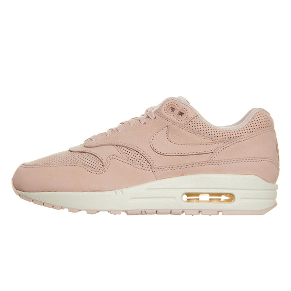 Women's Air Max 1 Pinnacle