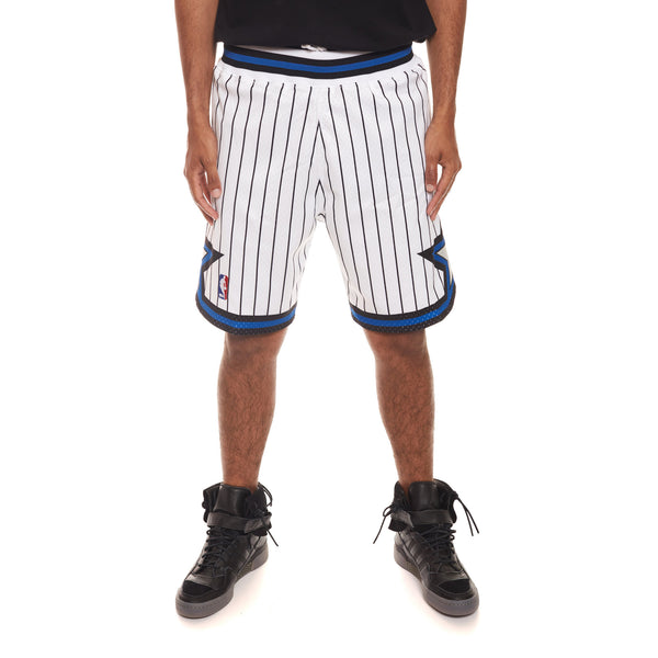 Authentic NBA Shorts ORL Magic