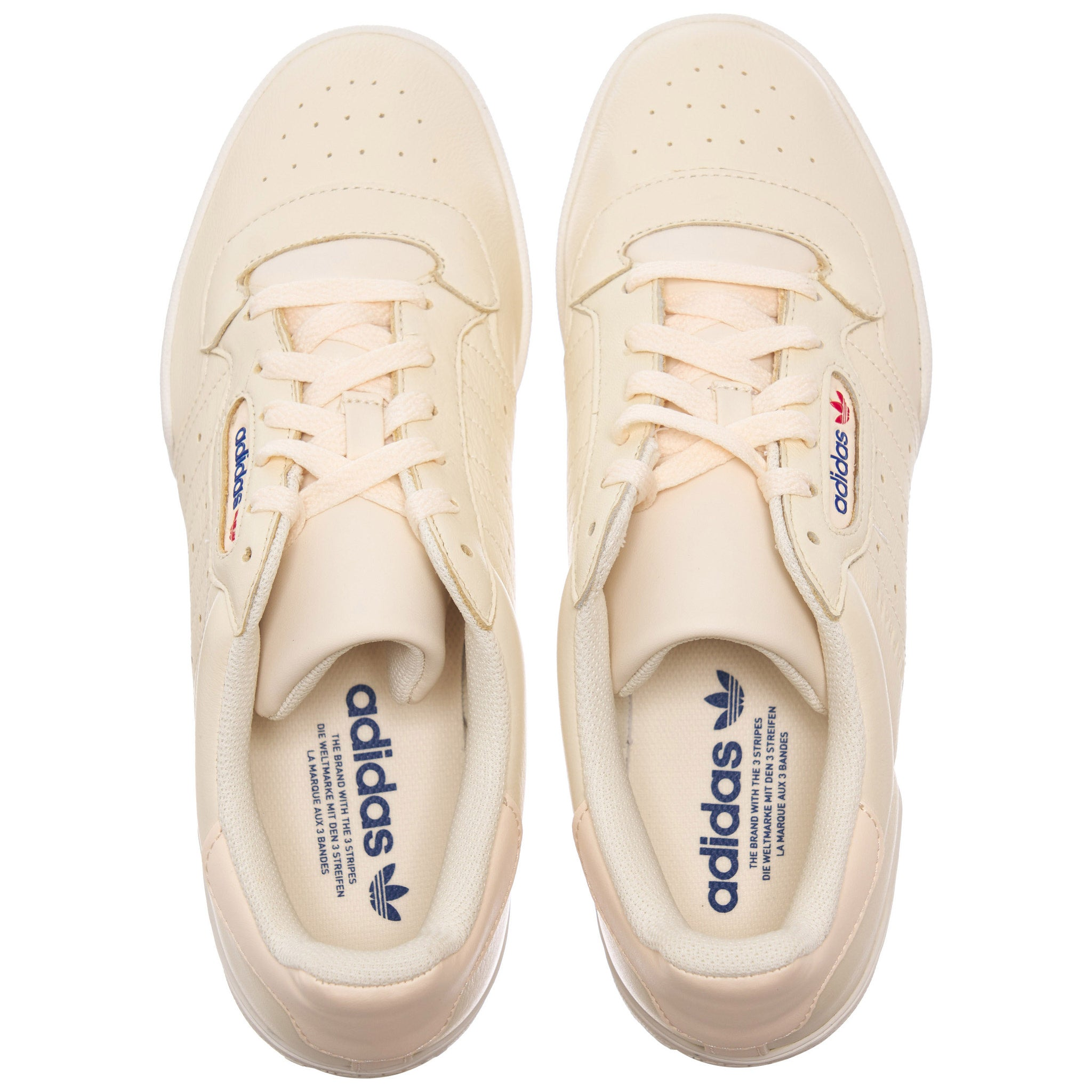 41e80e0feaad3 POWERPHASE – Wish Atlanta
