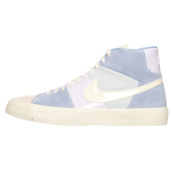 BLAZER ROYAL EASTER