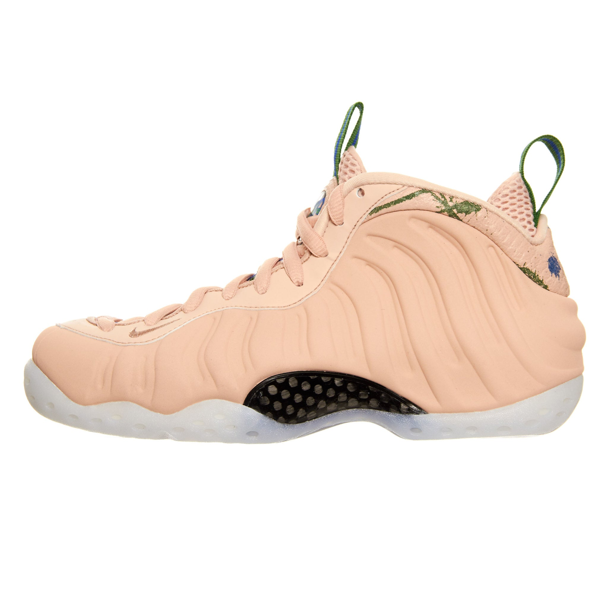 Air Foamposite 1 W