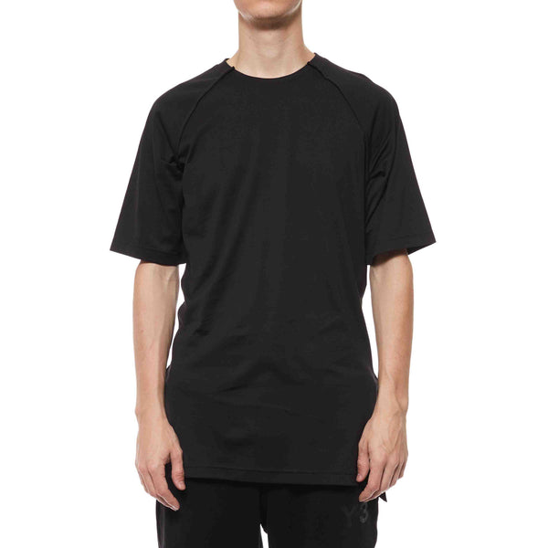 Y-3 Jersey SS Tee