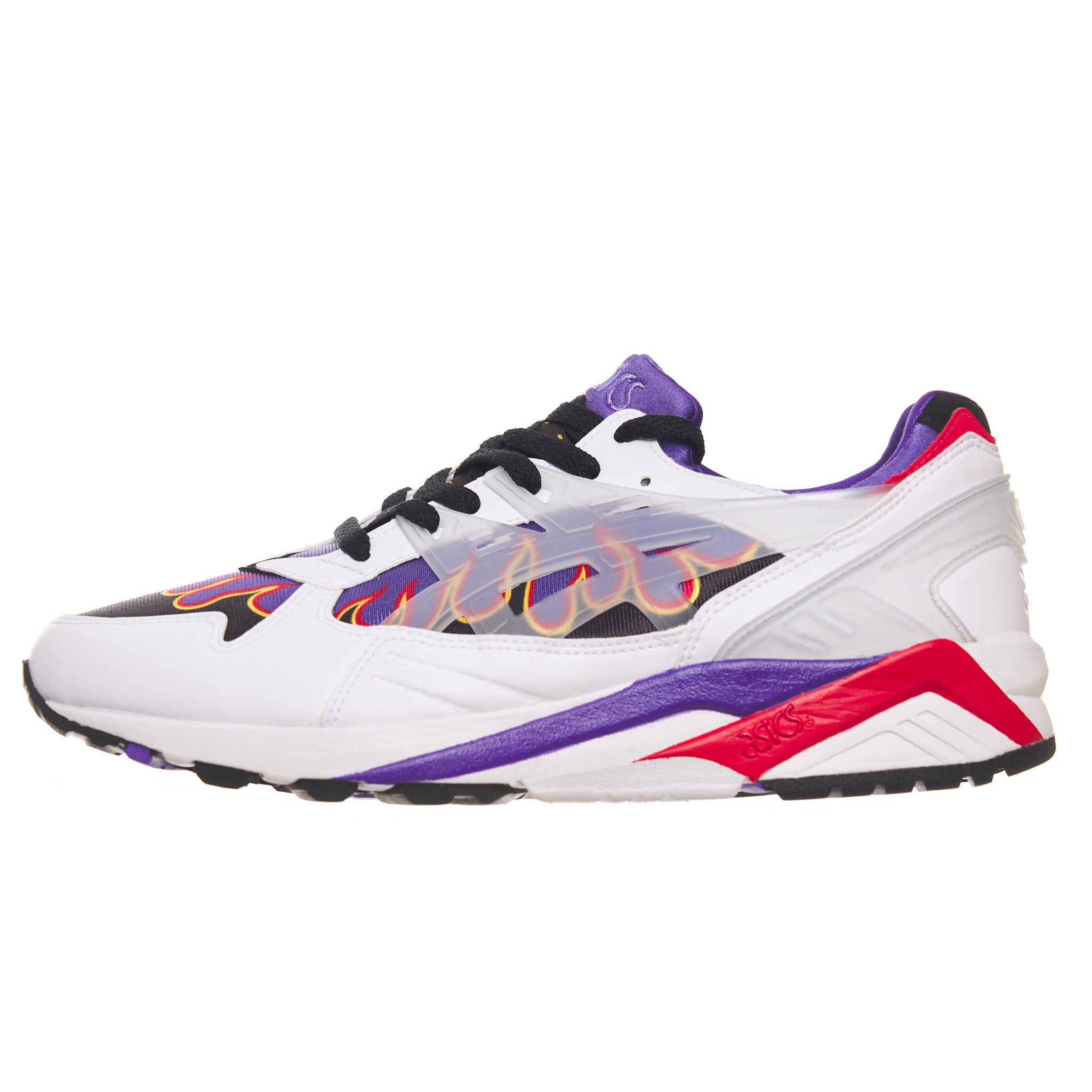Asics America GEL-KAYANO TRAINER