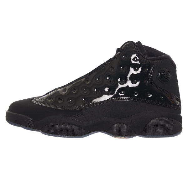 best sneakers 63016 49d72 Jordan AIR JORDAN 13 RETRO ...