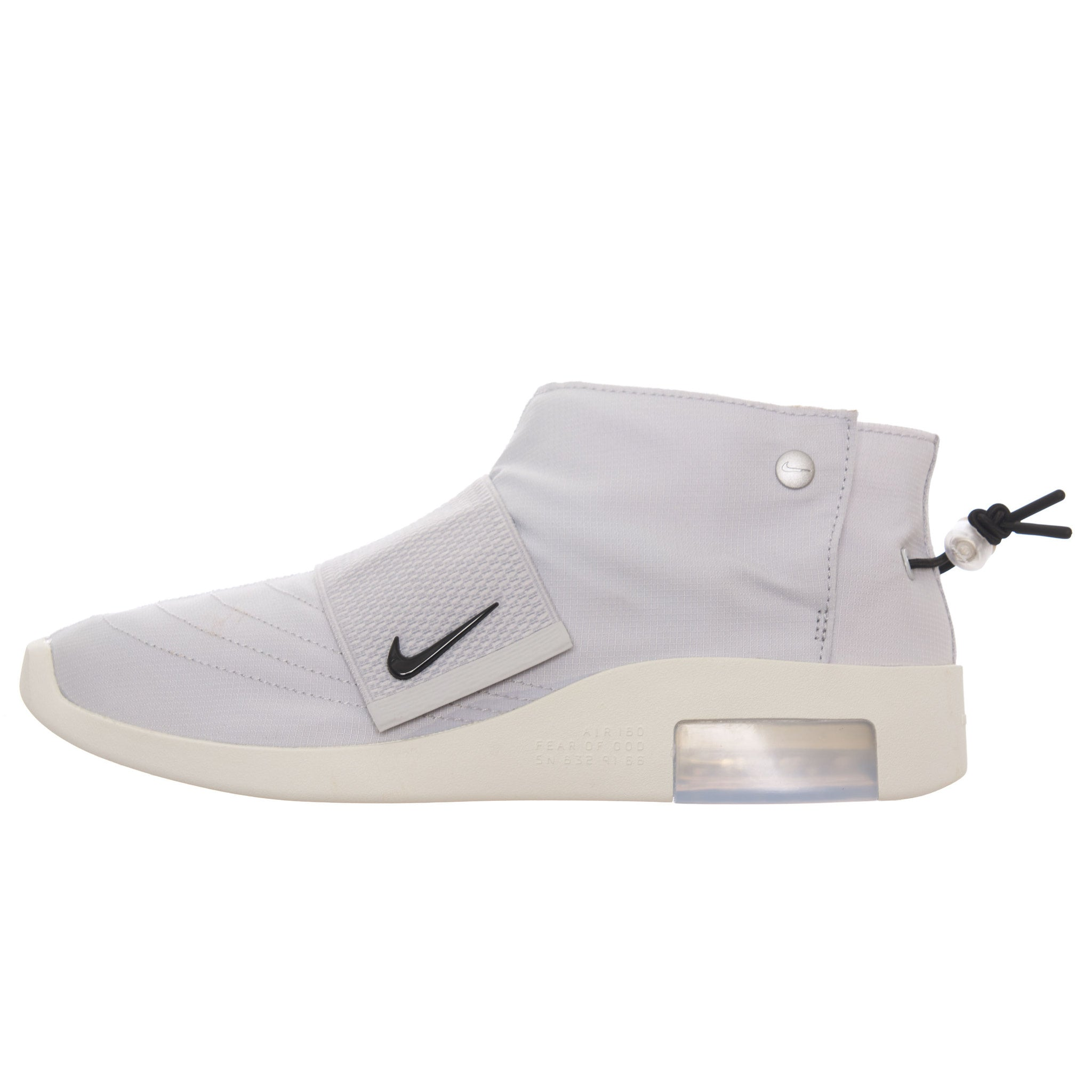NIKE FEAR OF GOD STRAP