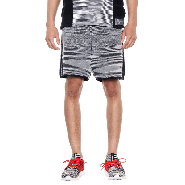 Adidas Consortium SATURDAY SHORT